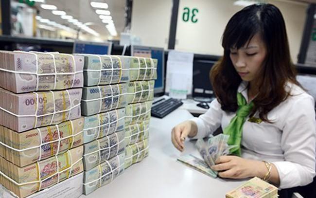 S&P: Tín dụng ở Việt Nam có thể tiếp tục tăng trưởng chậm trong vài năm tới