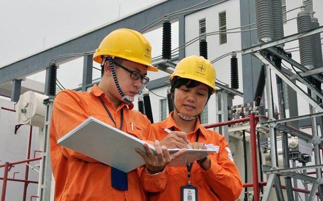 Bộ Công thương công bố giá bán điện mới