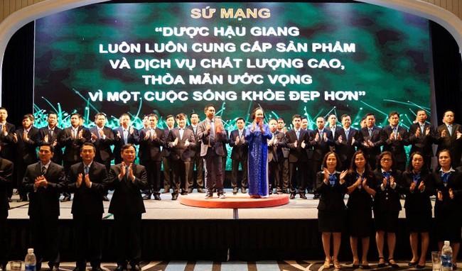 Dung hòa văn hóa doanh nghiệp Nhật và công ty Việt trong ngành dược, dễ hay khó?