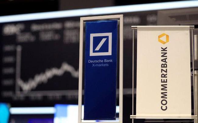Thương vụ sáp nhập lớn nhất lịch sử ngân hàng nước Đức có thể sẽ không bao giờ diễn ra