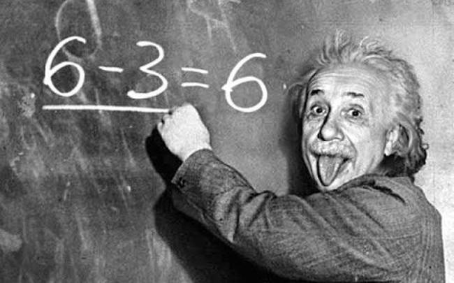 """""""Hãy suy nghĩ như một nhà khoa học"""": Đây chính là chìa khóa giúp bạn giải quyết mọi vấn đề!"""