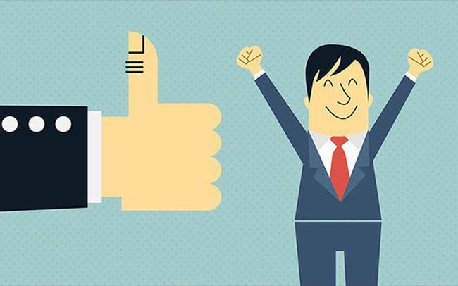Luôn đặt nhân viên lên hàng đầu: 1 trong 4 điều đơn giản mà ông chủ nào cũng cần phải có nhưng rất ít người làm được!