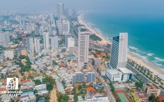 Đà Nẵng: Đề xuất đầu tư 7,5 tỷ đồng cải tạo nút giao thông phía bắc cầu Hòa Xuân