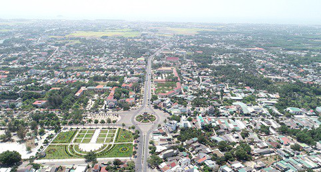 Bất động sản biển Bình Thuận: Bỏ tiền vào đâu?