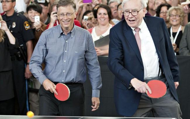 7 sai lầm tai hại về quản lý tài chính cá nhân mà ai cũng mắc phải, nhưng Warren Buffett và Bill Gates thì tuyệt đối tránh xa