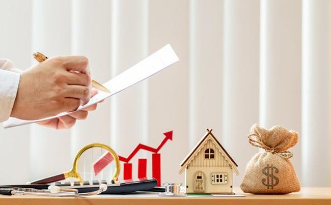 Lời khuyên từ các triệu phú: Hãy vay mua nhà ngay khi có thể