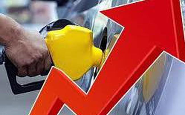 Thị trường ngày 27/3: Dầu tăng vọt do nguồn cung khan