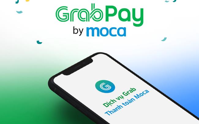 Grab ra mắt tính năng thanh toán hoá đơn điện, nước và điện thoại trả sau qua GrabPay by Moca