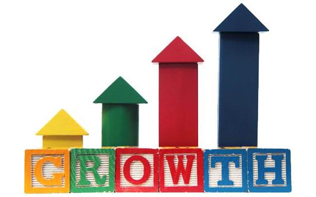 Phiên 28/3: Khối ngoại không ngừng mua ròng, Vn-Index dễ dàng vượt mốc 980 điểm