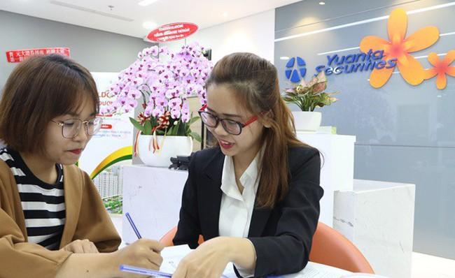 """Yuanta Việt Nam vừa công bố tài liệu """"Chiến lược đầu tư khu vực"""""""