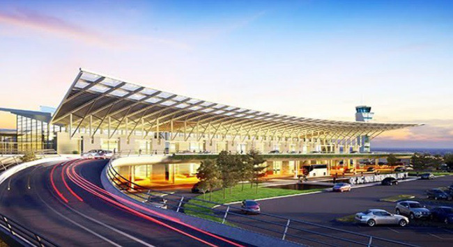 Top 4 điểm sáng thay đổi bộ mặt du lịch Quảng Ninh