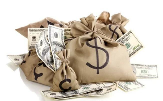 Lịch chốt quyền nhận cổ tức bằng tiền của 13 doanh nghiệp