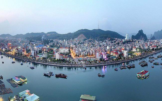 Năng lực cạnh tranh 63 thành phố: Quảng Ninh tiếp tục giữ vị trí số 1, Đồng Tháp vượt Đà Nẵng giữ số 2