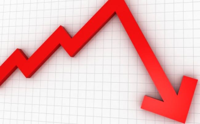 Thị trường ngày 29/3: Giá dầu giảm tiếp, Palađi và cao su bị bán tháo mạnh - ảnh 1