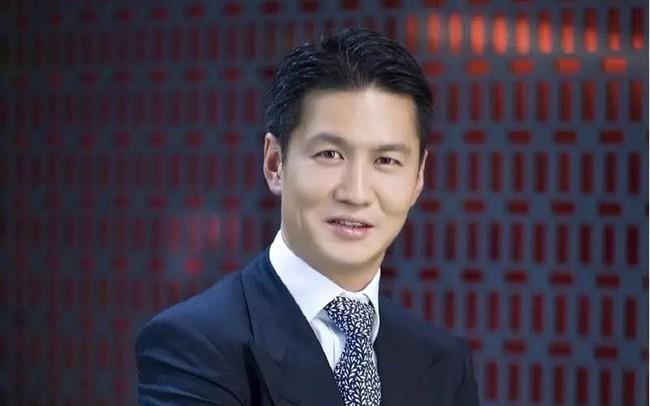 Chủ tịch Quỹ đầu tư Gaw Capital Partners: Nếu để thị trường tự do hơn, người ta sẽ đầu tư vào Việt Nam mà không phải nghĩ!