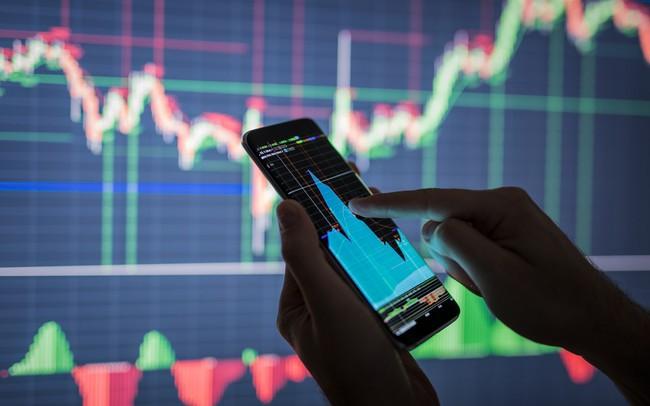 Tuần 4-8/3: Vn-Index tiếp tục giằng co, nhưng cơ hội vẫn xuất hiện ở nhiều nhóm cổ phiếu