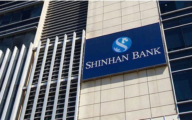 Ngân hàng Hàn Quốc đề cao đầu tư phát triển tại thị trường Việt Nam