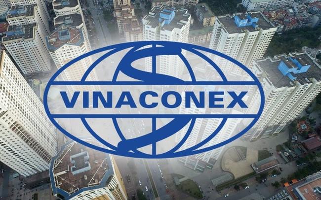 Vụ việc yêu cầu tòa hủy kết quả bầu ban lãnh đạo Vinaconex: 2 thành viên HĐQT đã rút lại đơn