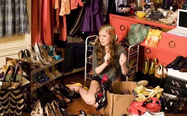 Chủ nghĩa tiêu dùng: Hành vi tiêu dùng quá mức của bạn để lại hậu quả ra sao?
