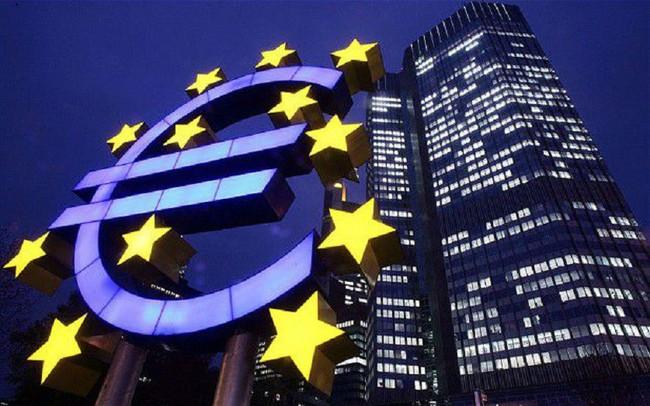 Trung Quốc có vai trò như thế nào với chứng khoán châu Âu?