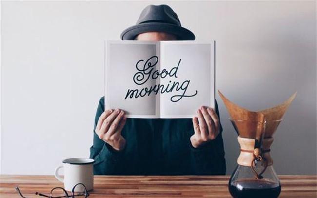 50% triệu phú tự thân gắn bó với những thói quen buổi sáng này: Bí quyết thành công có thể đơn giản chỉ là thức dậy sớm hơn mỗi ngày