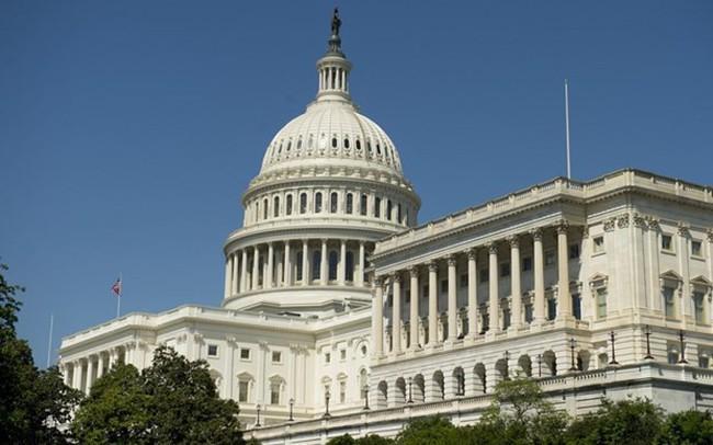 Ủy ban Tư pháp Hạ viện Mỹ điều tra các hành vi lạm quyền