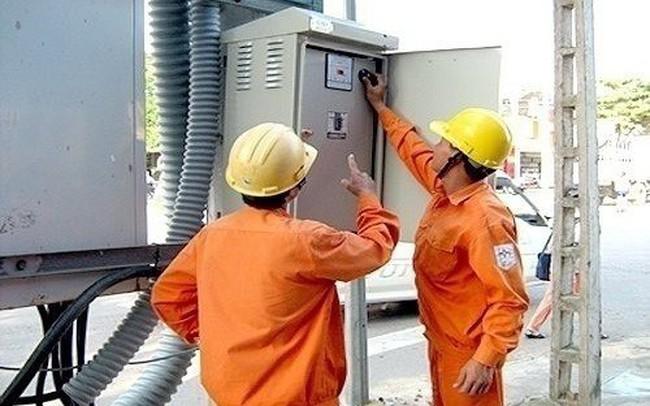 Giá điện của Việt Nam vẫn còn thấp, tăng lên mới bằng của Trung Quốc và Ấn Độ - ảnh 1