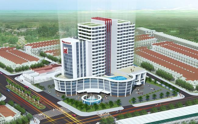 Lãi kỷ lục trên nghìn tỷ, Sao Mai Group (ASM) phát hành 17 triệu cổ phiếu trả cổ tức