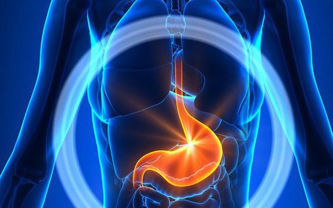 Ý nghĩa thực sự của những cơn đau bụng: Đôi khi không chỉ là vấn đề về tiêu hóa, sức khỏe bạn có thể đang bị đe dọa thực sự