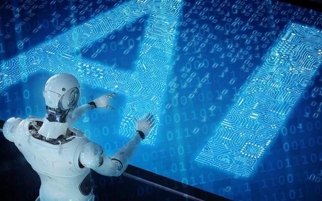40% công ty khởi nghiệp AI ở châu Âu chẳng biết làm gì với AI: Bong bóng AI xuất hiện?