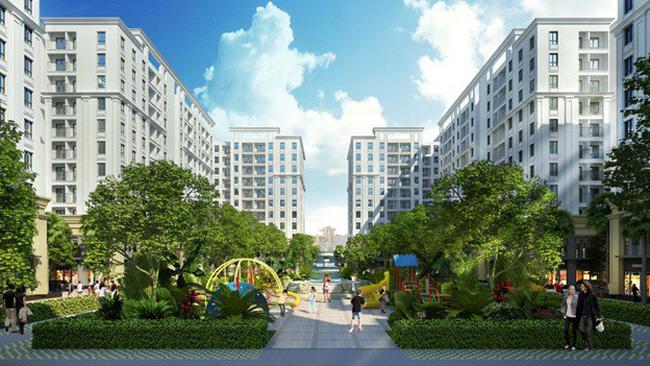 Nhà đầu tư miền Bắc tập trung về Quảng Ninh, dự án nào đang được quan tâm?