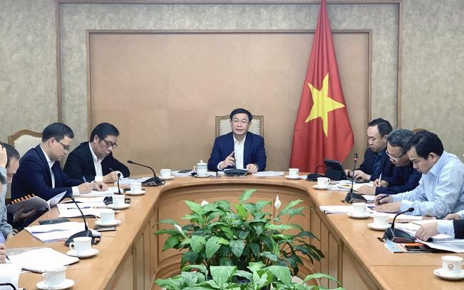 Rất nhiều công ty P2P Lending ở Việt Nam có nguồn gốc từ Trung Quốc, Singapore và Indonesia