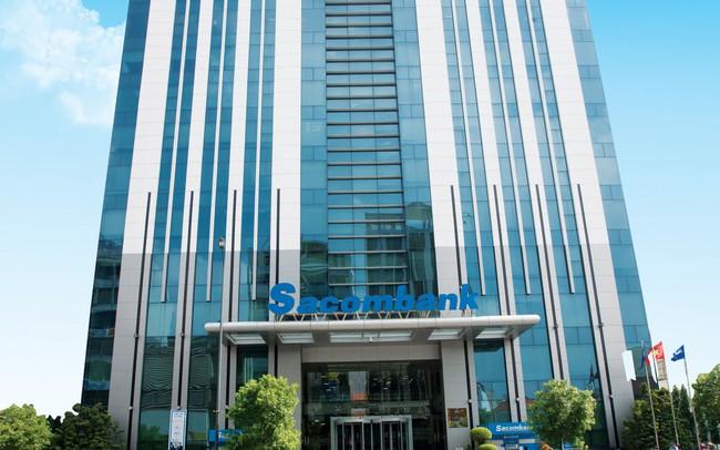 """3 lô đất """"khủng"""" Sacombank rao bán đại hạ giá gần 3.000 tỷ đồng"""