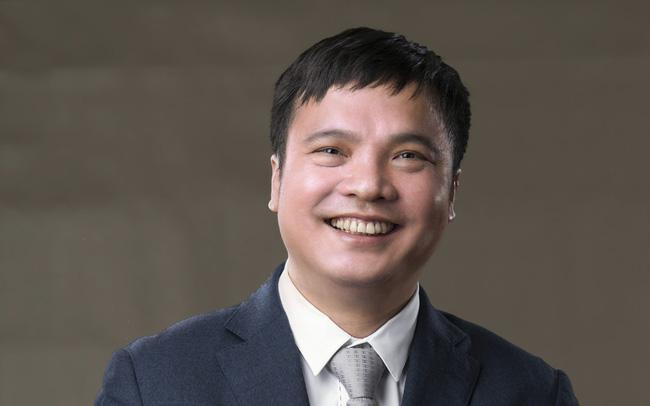 """FPT trẻ hóa ban điều hành, bổ nhiệm CEO """"7x đời cuối"""" Nguyễn Văn Khoa"""
