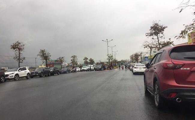 Giá đất Mũi Né - Phan Thiết tăng, nhà đầu tư đổ về gom nhà đất