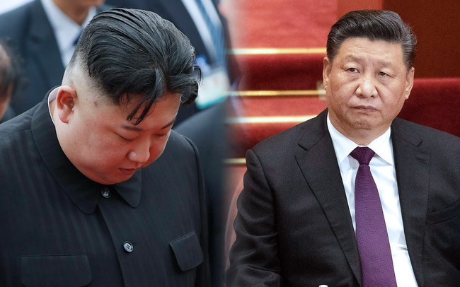 Nikkei: Trung Quốc giữ khoảng cách với Triều Tiên để tập trung đàm phán với Hoa Kỳ
