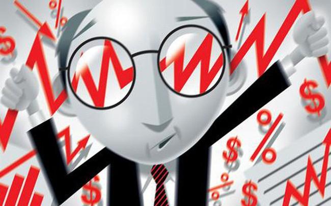 CRE, STB, VGC, SIC, MPT, VNF, DNC, TDP, CT3: Thông tin giao dịch lượng lớn cổ phiếu - ảnh 1