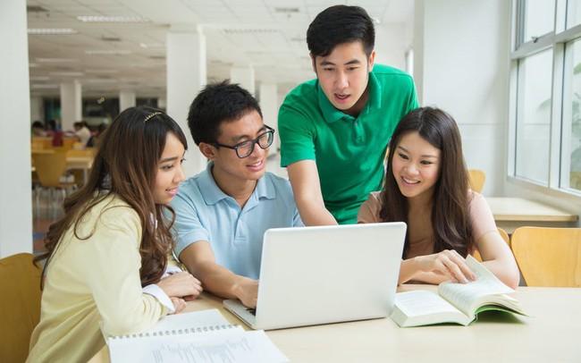 """Vừa công bố, """"đô thị đại học"""" nghìn tỷ của tỷ phú Trịnh Văn Quyết đã nhận được sự quan tâm của các chuyên gia giáo dục hàng đầu quốc tế"""