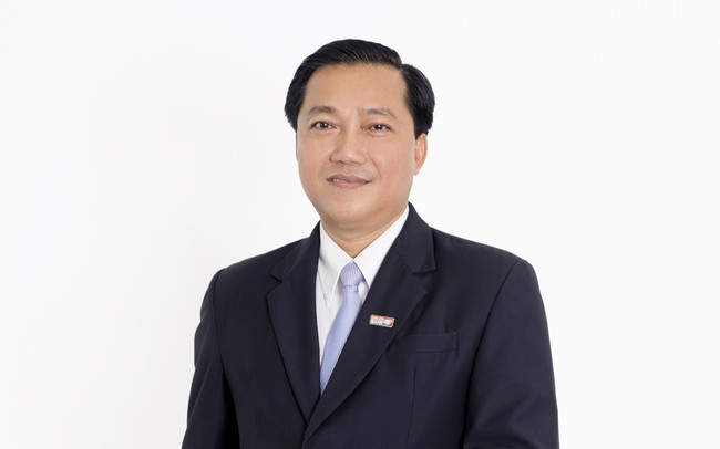 Phó Tổng giám đốc Kienlongbank đăng ký mua vào 300.000 cổ phiếu