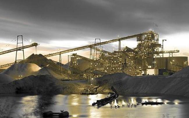 Masan Resources (MSR): Kế hoạch lãi ròng từ 700 đến 1.000 tỷ đồng năm 2019