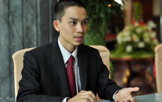 PGS.TS Nguyễn Đức Thành: Thành công của Siêu Ủy ban là đưa tài sản về và làm thế nào để bán nó ra thị trường tốt hơn!