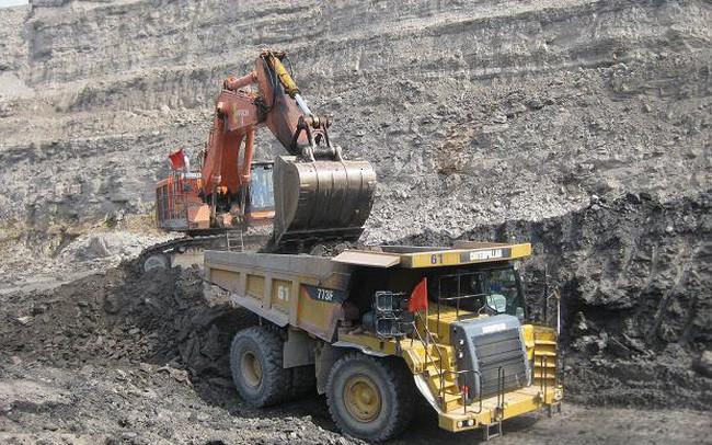 Khoáng sản Viglacera (VIM) tăng gấp 5 lần từ 4.000 lên gần 22.000 đồng chỉ trong 1 tháng