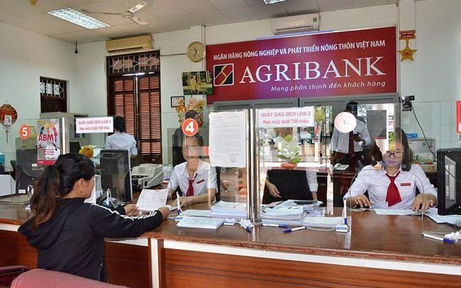 Tiền thưởng của nhân sự ngành ngân hàng tăng nhanh