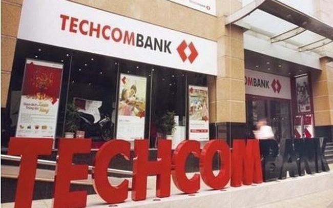 """""""Đất vàng"""" 23 Lê Duẩn Tp. Hồ Minh đã về tay Techcombank?"""