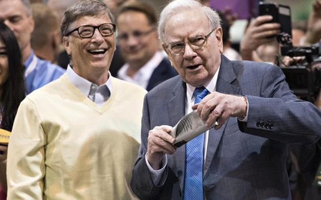 Cả tỷ phú Bill Gates và Warren Buffett đều nhất trí đây là cuốn sách kinh doanh hay nhất mọi thời đại: Những cuộc phiêu lưu trong thương trường bất kỳ ai muốn làm giàu đều cần biết