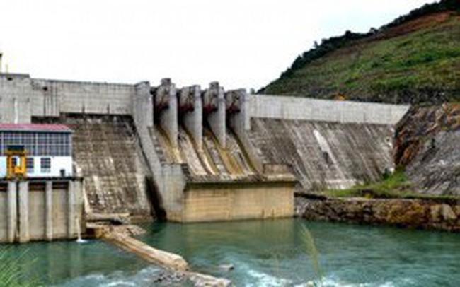 Thủy điện Bắc Hà (BHA): Quý 1/2019 báo lỗ 30 tỷ đồng