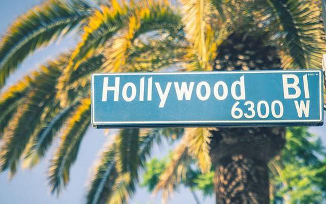 """Chẳng phù phiếm như bao người vẫn nghĩ, Hollywood đã dạy tôi bài học """"sống còn"""" để tồn tại trong cuộc chiến khởi nghiệp: Không mục tiêu, không tín nhiệm, sự nghiệp của bạn sẽ mãi là con số 0!"""