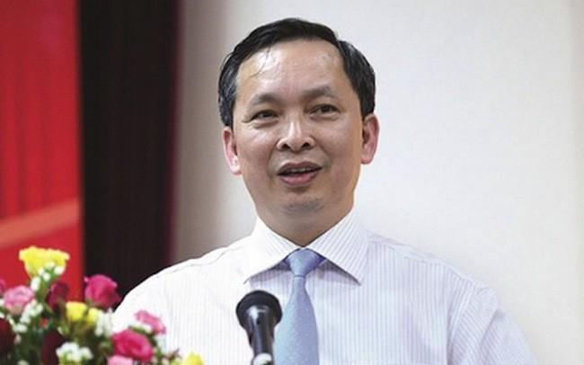 Phó Thống đốc Đào Minh Tú: Tín dụng nếu thắt chặt cũng không để 5 lĩnh vực ưu tiên bị thiếu vốn