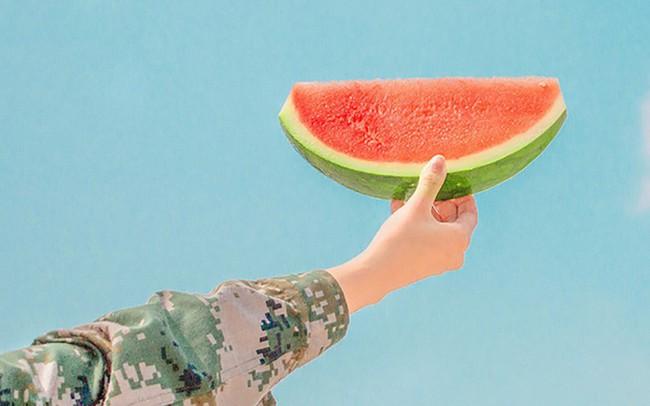 Cơ thể chất chứa quá nhiều độc tố: ăn ngay 7 loại trái cây này để thải bỏ độc tố ra ngoài