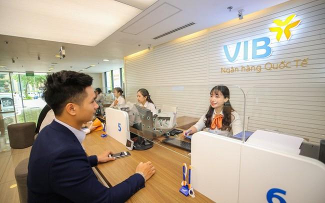 Đến hết quý 1, các tổ chức tín dụng ở Hà Nội đã huy động vốn được 3,18 triệu tỷ đồng